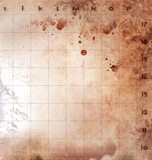 The Exiled Lands, Conan Exiles Map