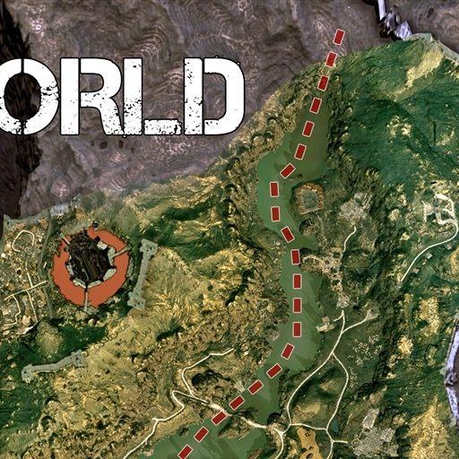 Underworld Assassin S Creed Odyssey Map