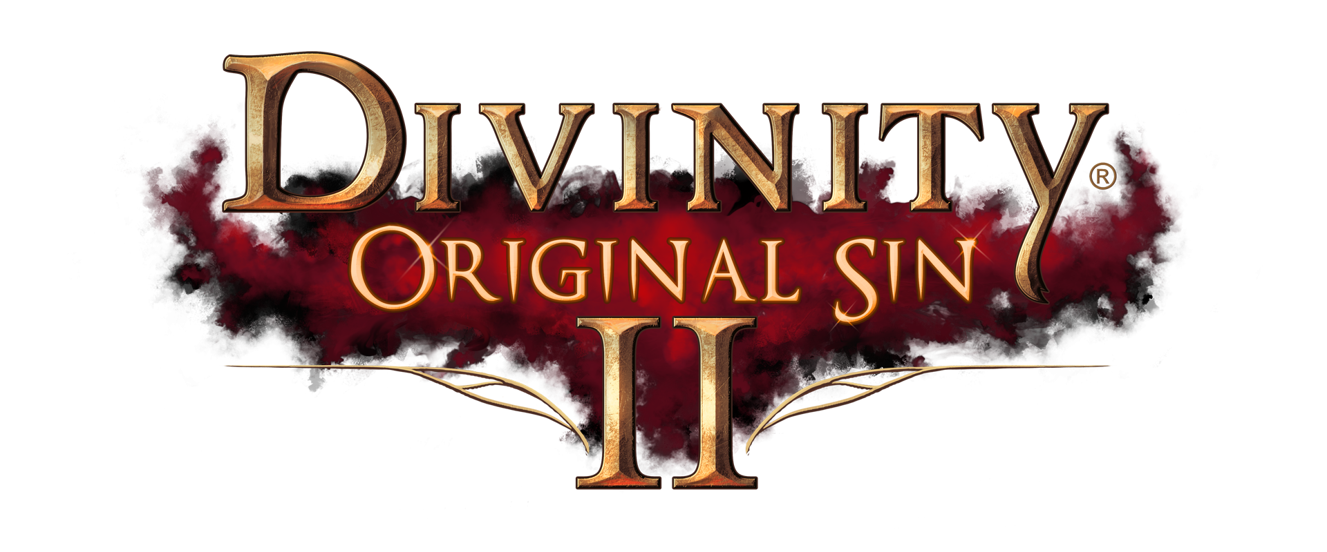 divinity original sin 2 definitive edition game guide