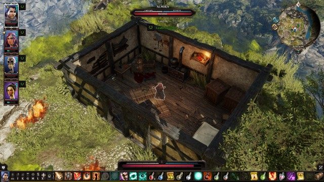 divinity original sin 2 how to get source powers