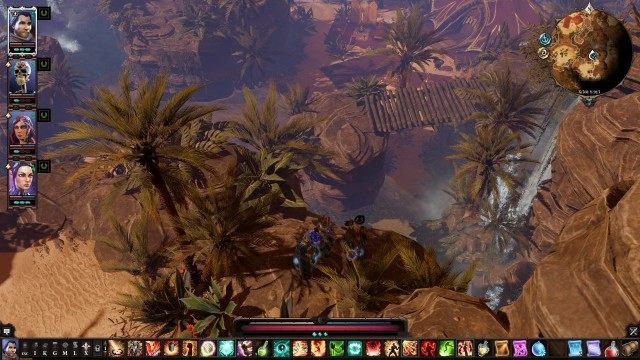 The consulate divinity original sin 2 quest divinity for Consul getting started