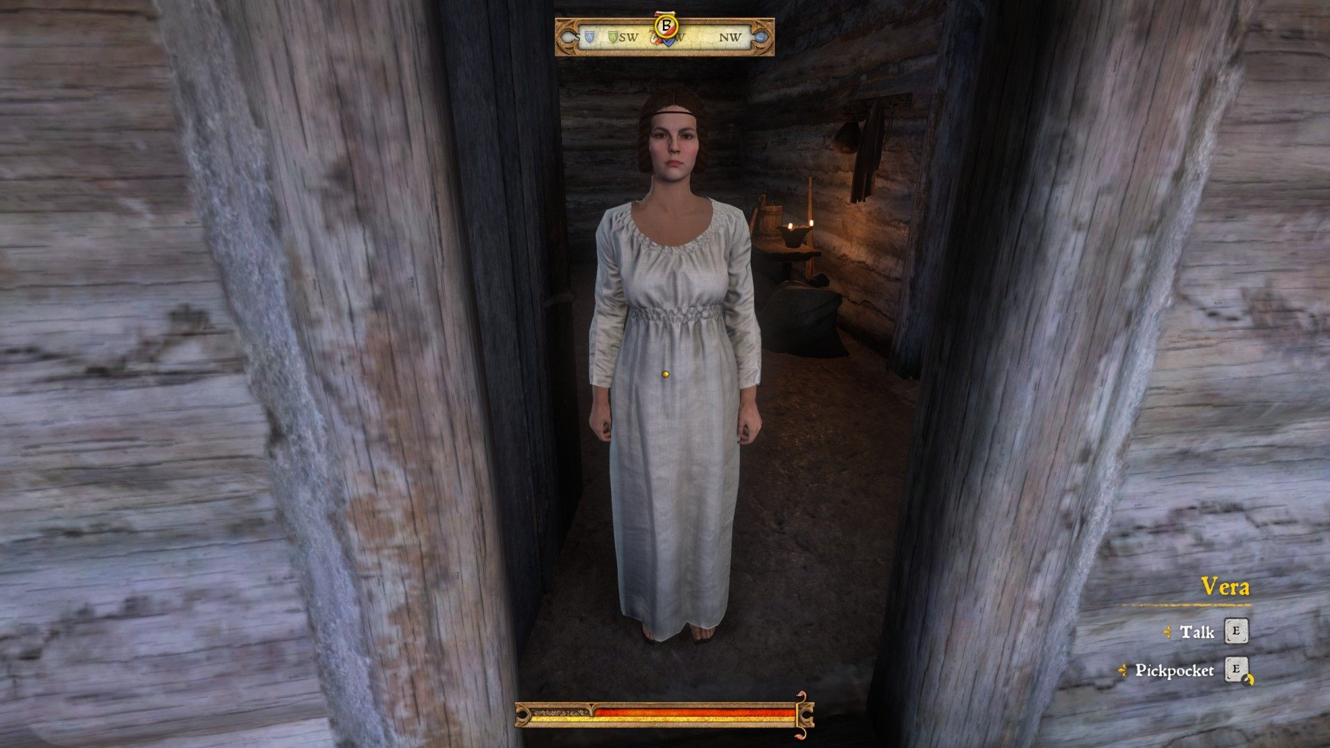 Playing with the Devil - Kingdom Come: Deliverance ...