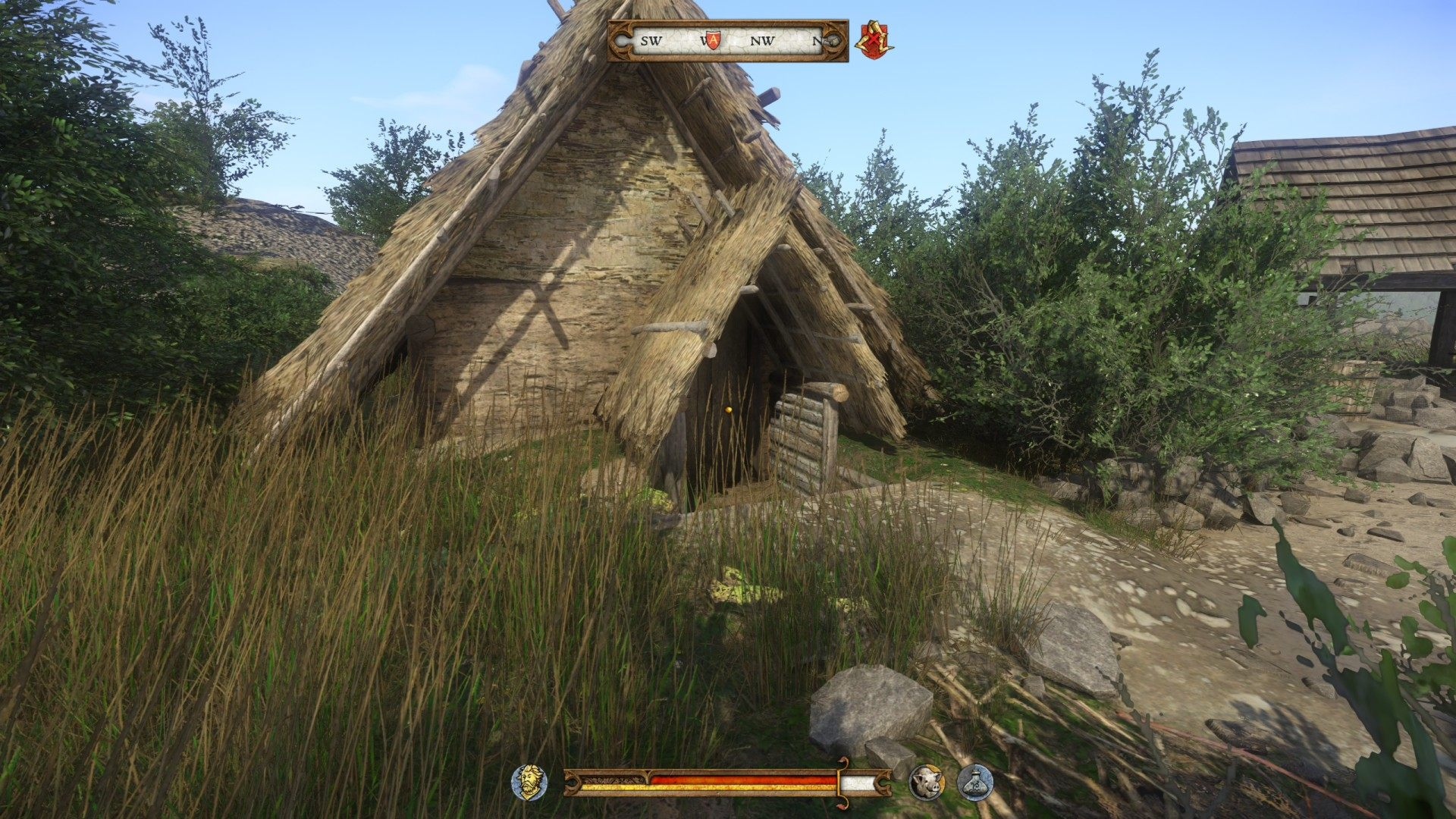 Damsel In Distress Kingdom Come Deliverance Quest